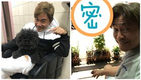 吳宗憲臉書 圖/翻攝自臉書