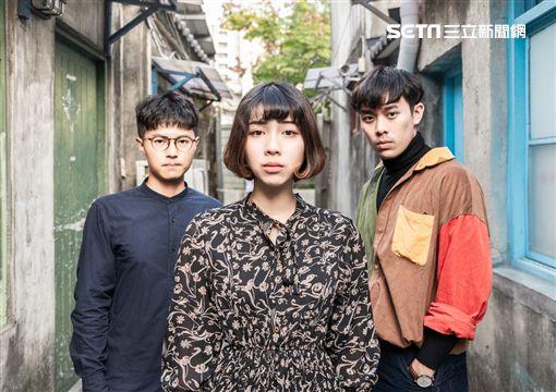 2019屏東三大日音樂節