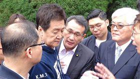 記者陳冠穎