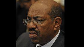 蘇丹總統巴席爾(圖/翻攝自維基百科)