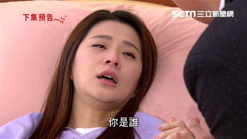 陳冠霖,李燕
