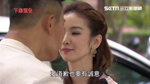 陳小菁,江宏恩