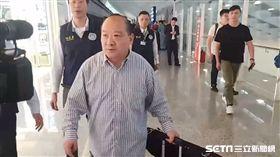 中國武統學者李毅/翻攝畫面