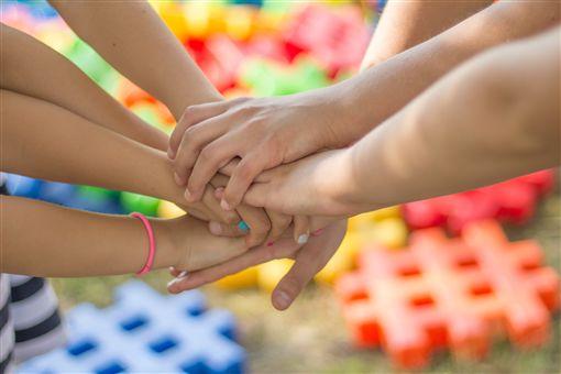 -友誼-朋友-友情-(圖/pixabay)