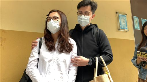 台北,內湖,托嬰中心,保母,悶死解剖,父母。呂品逸攝