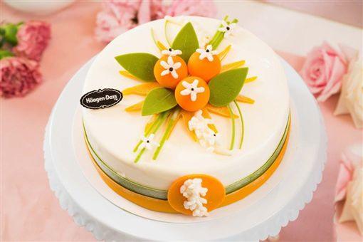 母親節,蛋糕。
