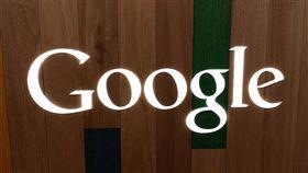 Google對台灣情有獨鍾?《富比世》曝台「關鍵優勢」 (圖/翻攝自pixabay)