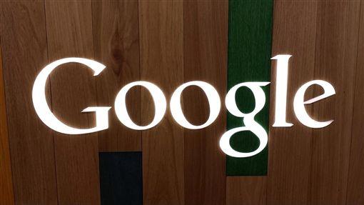 Google對台灣情有獨鍾?《富比世》曝台「關鍵優勢」(圖/翻攝自pixabay)