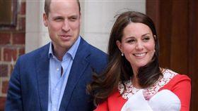 威廉,王子,英國,皇室,黛安娜,王妃,出軌,閨密,偷吃,已婚, 圖/翻攝自推特 https://parg.co/3U0