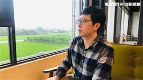 王浩宇,綠黨,台灣,台灣人,民主 圖/翻攝王浩宇臉書