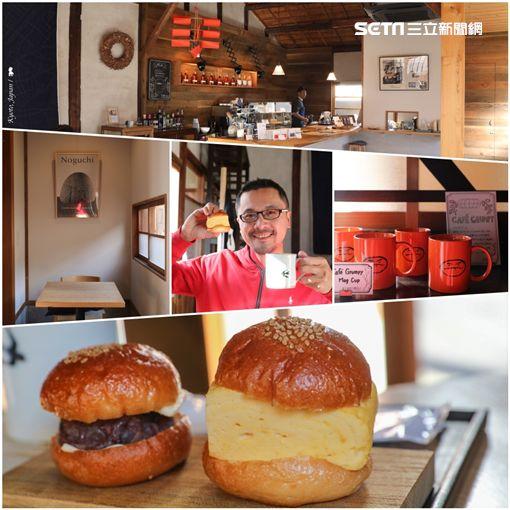 陳耀恩,Ean Chen,京都,文青,咖啡,藍瓶子咖啡 (勿用)