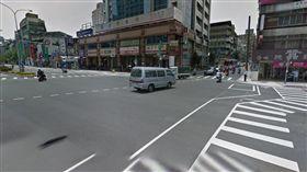 景美捷運站 圖/翻攝自Google地圖