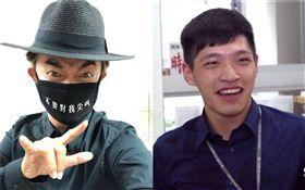 吳宗憲/陳為廷 臉書