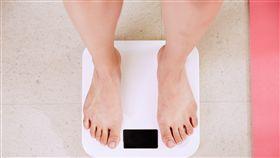 減肥,節食,瘦身,蔬菜。(圖/取自unsplash)