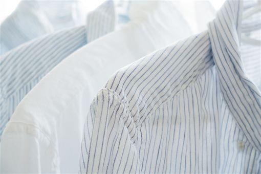 媽寶,洗衣服,爆怨公社 (圖/取自Pixabay)