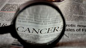 癌症 圖/pixabay