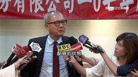 ▲國巨董事長陳泰銘。(圖/資料照)