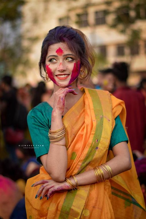 印度,美人,正妹,眼珠,碧綠,攝影https://www.facebook.com/b.shaw.photography9/photos/a.451492158724782/451494788724519/?type=3&theater