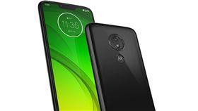 Motorola,moto,G7 Power,電池