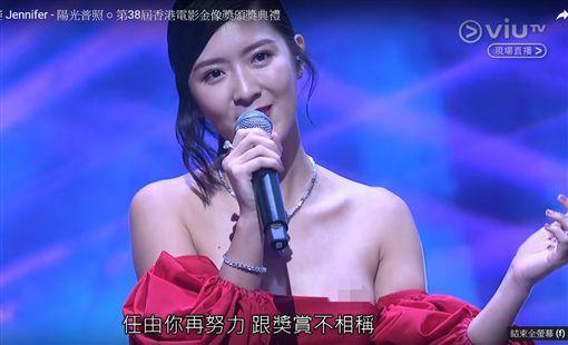 余香凝(ig)