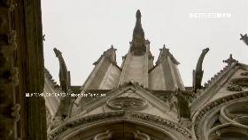 聖母院傳奇1200
