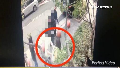 強擄料理店董娘 嫌犯有串證疑慮遭聲押