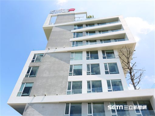 網友票選全台最美20間飯店。
