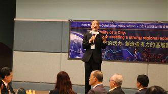 踩習紅線?韓:上海深圳可先實施民主