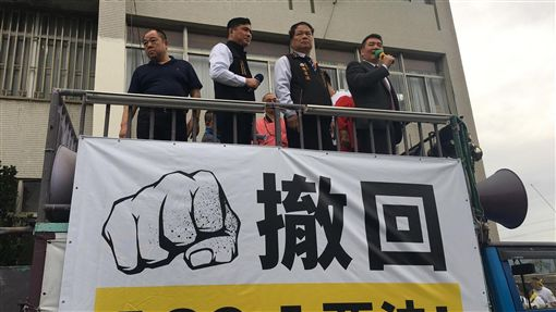 租賃車,Uber,抗議,修法,Uber條款,/記者蕭筠攝影