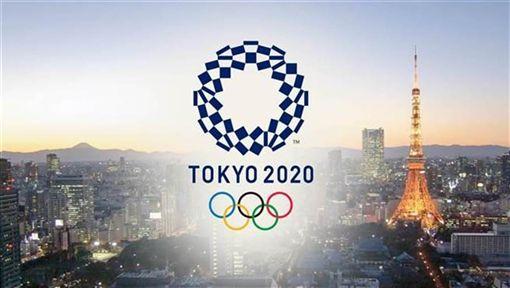 東京奧運,金牌,舉重,棒球,籃球,羽球