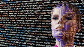 AI人工智慧 圖/pixabay