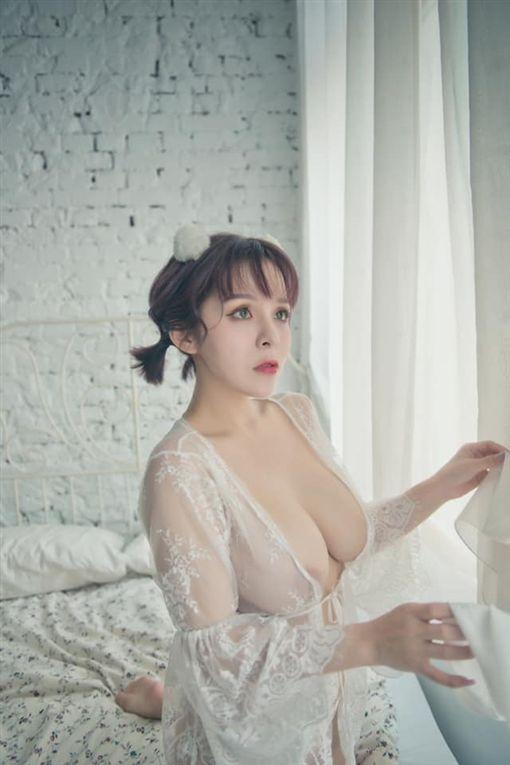 陳香菱/翻攝自陳香菱臉書