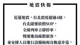 圖/柯文哲臉書