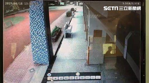 地震,銅門國小,花蓮