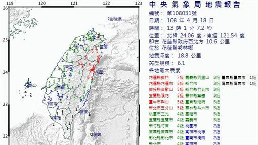20190418地震