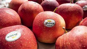 紅王子蘋果