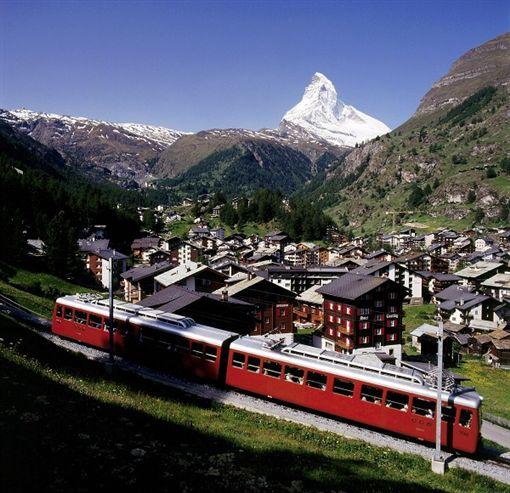 4 0709_Zermatt.jpg