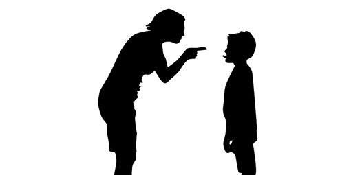 南非8歲學童沒寫作業罰關教室一夜,老師遭停職。(示意圖/翻攝自Pixabay)