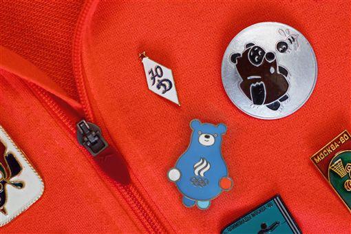 東京奧運,俄羅斯,吉祥物,熊,貓,命名