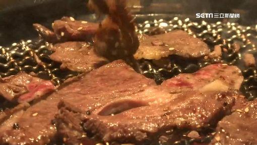 好市多日和牛消失 美食家:和牛已退燒