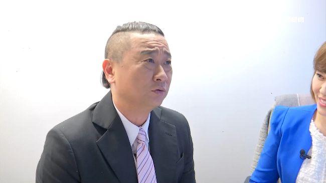 邰智源遭爆收40萬廣告酬勞卻放鳥拍攝 原因曝光