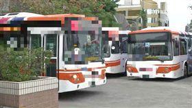客運 公車