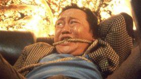 香港「一代奸角」沈威傳出病危昏迷。微博