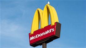 「可以送麥當勞嗎?」5歲童報警點餐 (圖/翻攝自pixabay)