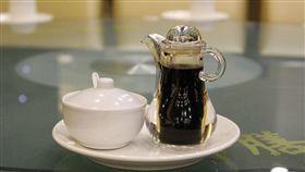調味料,醬油,味噌,糖,鹽,橄欖油 圖/pixabay