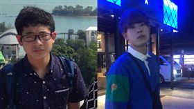 日本,YouTuber,宅男,外型,瘦身,たくみなかう 推特