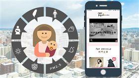 域動行銷擁有【HOLMES DATA 福爾摩斯數據管理平台】擁有多元數據來源,替知名家電Panasonic觸及精準人群,搭配影音摩天廣告形式,整波成效優異,觀看數達成超過200%及VTR 40%以上,廣告效益極大化,一同守護消費者的健康。