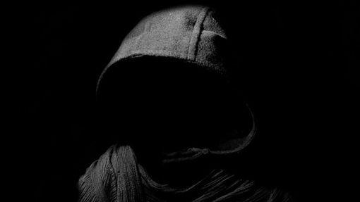 網路霸凌別人,當幽靈殺手。(圖/翻攝自Pixabay)