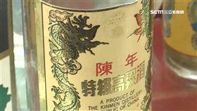 俄國人遊台增57% 最愛海鮮.高粱.鳳梨酥