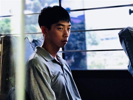王可元/我們與惡的距離。IG